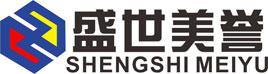 北京盛世美誉投资管理有限公司